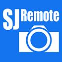 SJ Remote