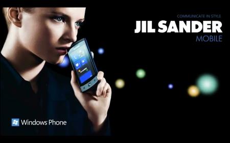 LG Jill Sander: Ecco il video ufficiale del nuovo ...