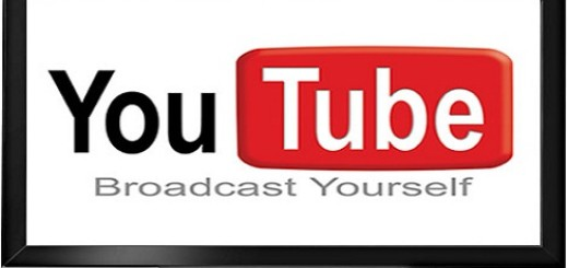 YouTube-Increases-Video-Upload-Length-to-15-Minutes