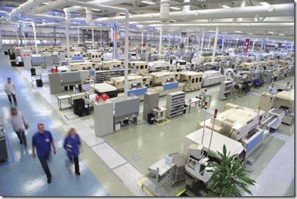 nokia-factory2