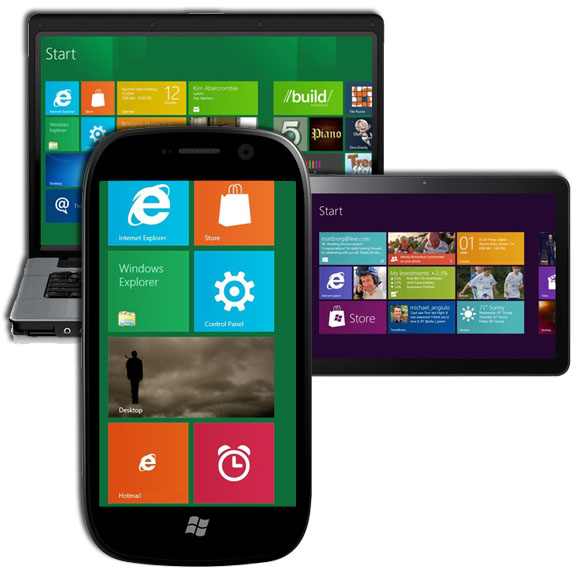 windows phone 8 microsoft parler con gli oem sulle personalizzazioni e in che modo potranno. Black Bedroom Furniture Sets. Home Design Ideas