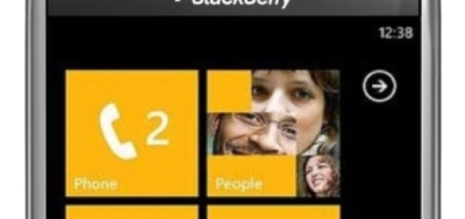 blackberry-windows-phone