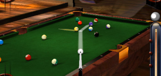 pool-pro-windows-phone