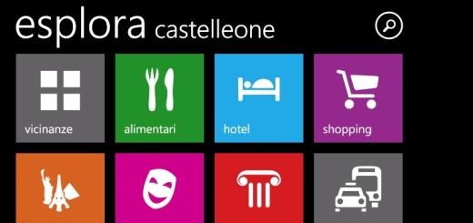 Nokia City Life