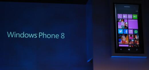 WinPhone_0022