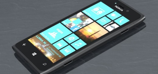 Nokia Lumia M MonWindowsPhone.com