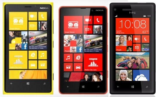 cubomusica windows phone