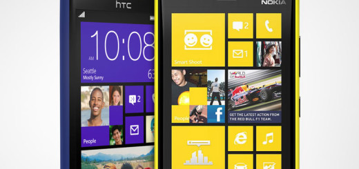 nokia-lumia-920-vs-htc-windows-phone-8x-confronto