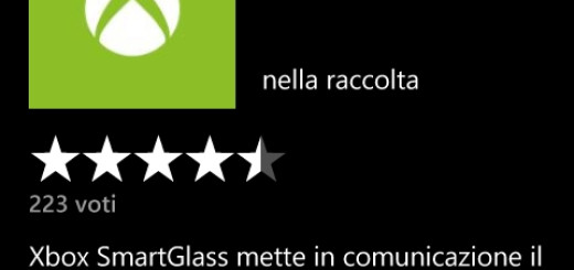 smartglass 1-4