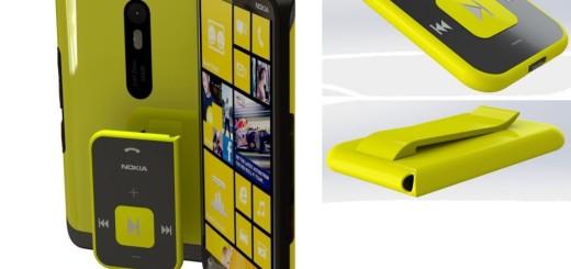 Nokia_990_concept_1