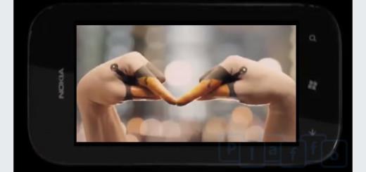 lumia 510 spot india