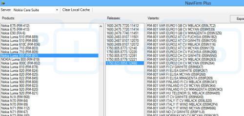 Nokia lumia 710 drivers for windows 7