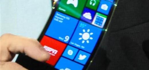 Samsung-Foldable-Windows-Phone
