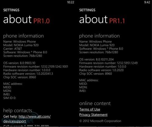 Portico - 8.0.10211.204