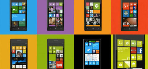 Huawei-ascend-w1-and-w2-windows-phone-8-os
