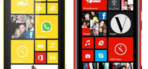 Lumia720_520