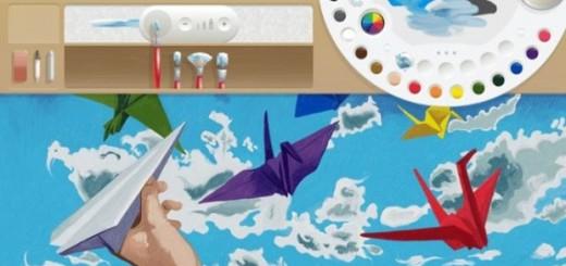 Microsoft-Fresh-paintjpg