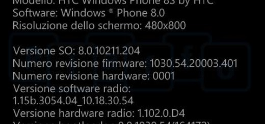 firmware8s
