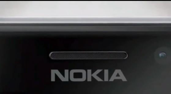 Nokia lumia 928 nuovo spot video il miglior smartphone for Miglior piano casa del ranch di sempre