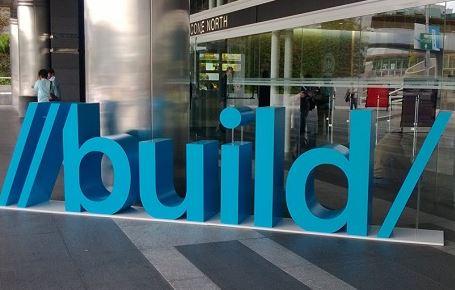 Nokia-Build