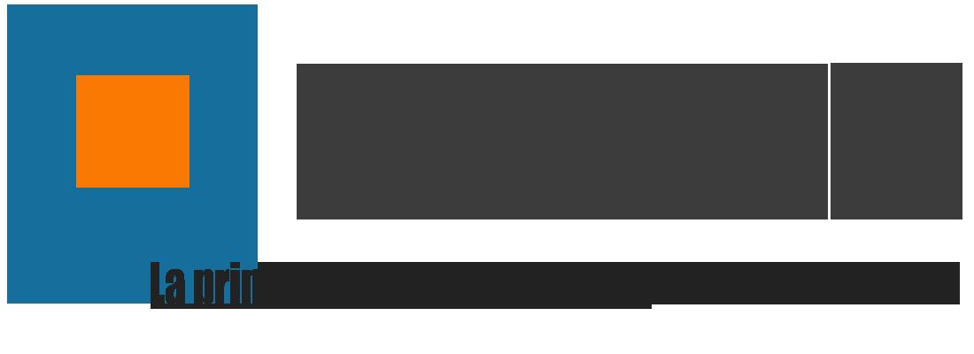 Nuovo-logo-Plaffo-HD