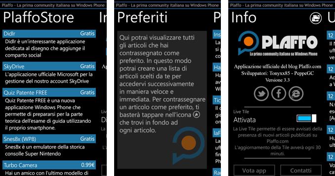 Plaffo3_3