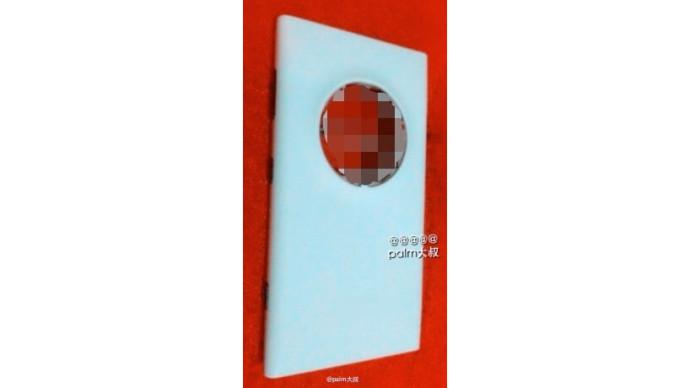 White-Lumia-EOS