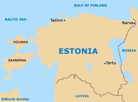 estonia_city_map