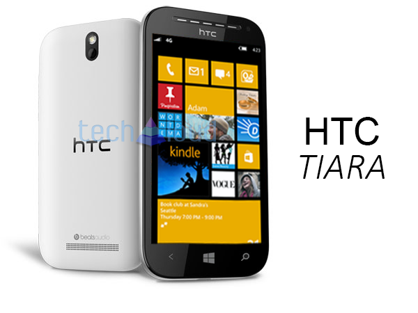 htc-tiara-leak-wp8