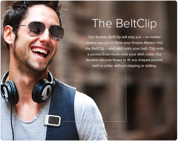 ks_accessory_beltclip
