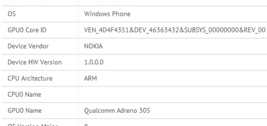 lumia4core