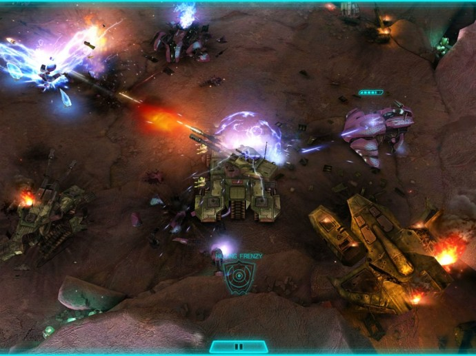 Halo-Spartan-Assault-Screenshot-Grizzly-Last-Stand