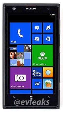 Nokia-1020-Pro-Cam
