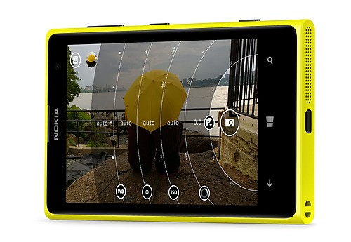 Nokia-Lumia-1020-Nokia-Pro-Camera-settings-e1373567100659