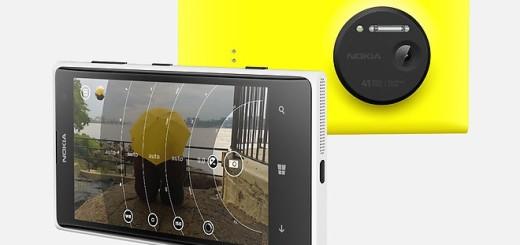 Nokia-Lumia-1020.071213