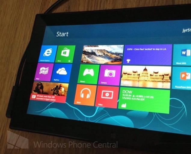 Nokia_Windows_Tablet2