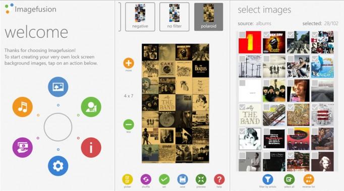imagefusion-app