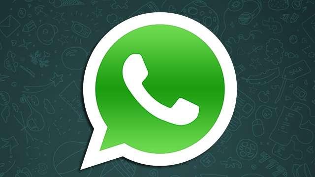 whatsappmessenger_041633046276_640x360