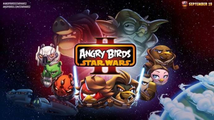 AngryBirds_StarWars2_plaffo