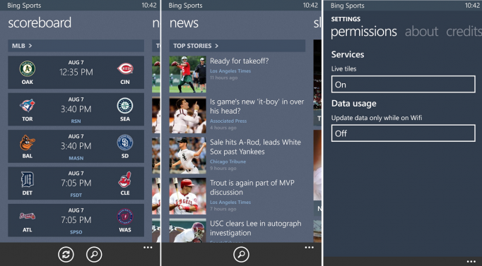 Bing_Sports_Screens