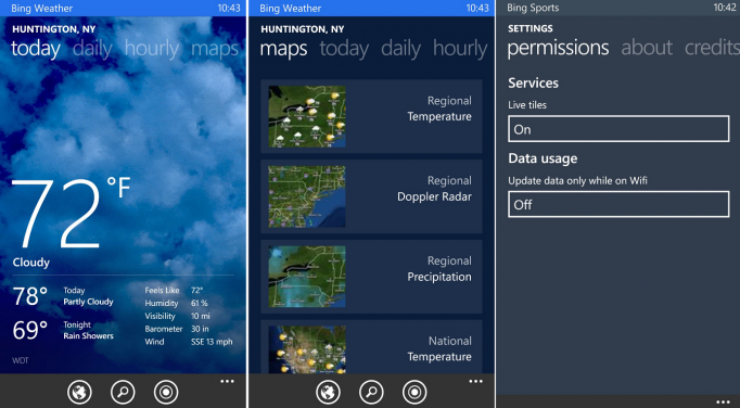 Bing_Weather_Screens