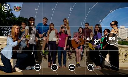 Nokia-Camera-Pro