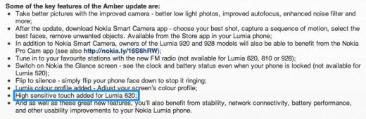 lumia_620