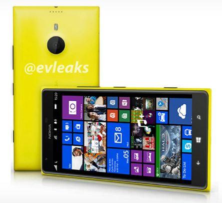 Nokia-Lumia-1520-WP8-GDR3