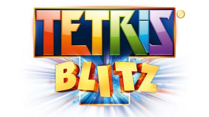 TetrisBlitz
