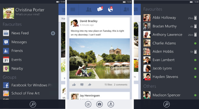 facebook-windows-phone-beta-2