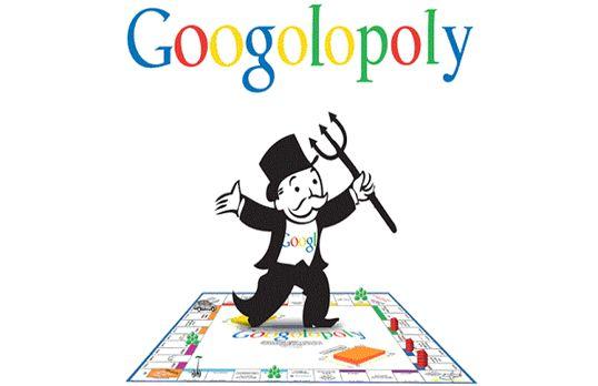google-monopoly-619_172609_970182