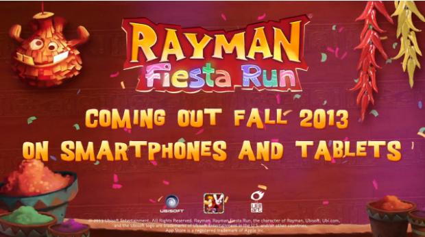 rayman-fiesta-run-620x346
