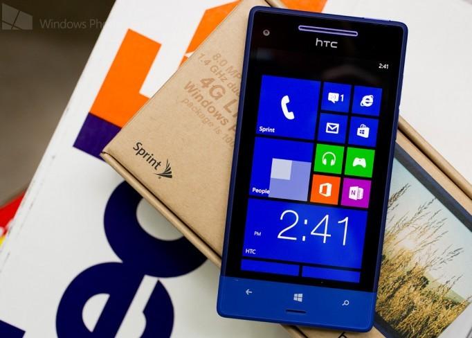 HTC_8XT_0