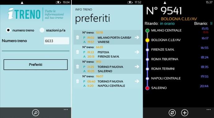 InfoTrno2